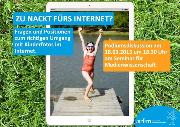 Uninacht2015-Flyer_Seite_1
